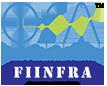 Fiinfra
