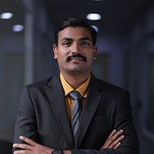 Prakash Sumbe